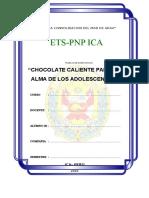 77349070-CONCEPTO-DE-PESQUISA.docx