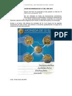 Circulación monedas 5 soles.pdf