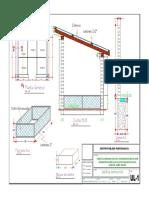 GALPON CUY, GALLINA  FITOTOLDO-2.pdf 1.pdf