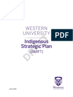 indigenous strat plan - draft v9