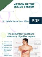 Embriologi sistem gastrointest.pdf