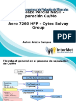 5. PPT Cytec Solvay Group