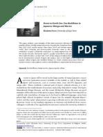 146-181-1-PB.pdf