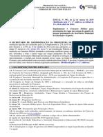 EDITAL 001-2016 SME RETIFICADO PELOS ADITIVOS  1 e 2.pdf