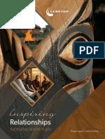 indigenization-plan camosun