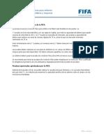 2016fifafitnesstests Spanish 160409174048 (1)