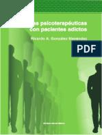 Tácticas psicoterapéuticas con pacientes adictos.pdf
