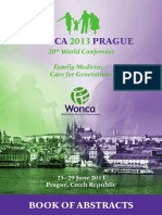 WONCA2013_Book of Abstracts.pdf