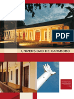 Catalogo Uc 2010