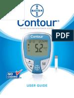 Contour User Guide 99C71529 BAR Eng 99C71529 Rev.7.pdf