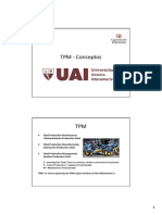 Conceptos_TPM