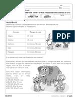 Resolucao Desafio 5ano Fund2 Matematica 040616