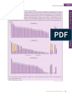 Taxation Trends in the European Union - 2012 24