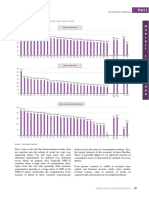 Taxation Trends in the European Union - 2012 26
