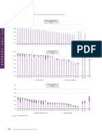 Taxation Trends in the European Union - 2012 27