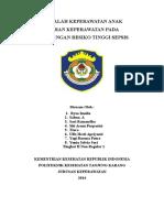 Cover Kasus Perawat