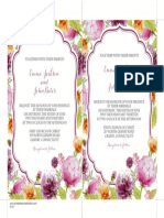 watercolor-weddingflowers-invite_fin.pdf