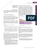 Taxation Trends in the European Union - 2012 28