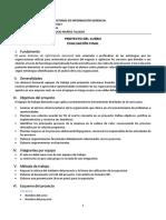 Pueblo Libre - Muñoz Talledo - Julio Martin Raul - An - Sistemas de Informacion Gerencial - EF