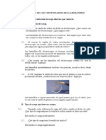 Desarrollo de la practica de lab Nº 1.docx