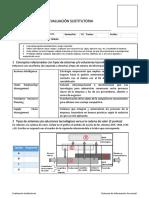 Pueblo Libre - Muñoz Talledo - Julio Martin Raul - An - Sistemas de Informacion Gerencial - ES