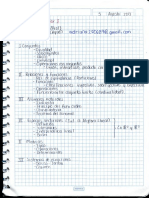 Cuaderno-Álgebra Superior 1- Angel Vázquez Badillo