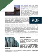 ARTE CONTEMPORÁNEO.docx
