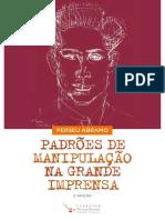 Padrões manipulação web-2.pdf