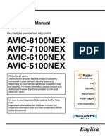 AVIC-8100NEX_OperationManual021915