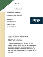 1claseinicial (1).pdf