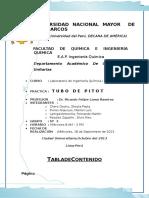 IQ1 Info4 Tubo de Pitot Final