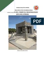 curriculo_regionalizado-Nación Aymara.pdf