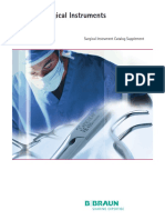 Doc766-Surgical Inst Supplement