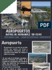 39784665-aeropuerto.pdf