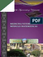 VETERINARIA-MODULO-MATEMATICAS2014.pdf