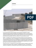 Lcr-lagauche.org-Isral Vers Le Fascisme