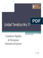 Extension Del Alcance Rev3 15ABR10