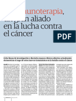 04-07-avances-clinicos.pdf
