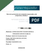 Año de la promoción de la industria responsable y del compromiso climático.docx
