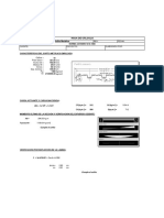 DISEÑO STEEL DECK.pdf