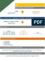 A4 Oferta y Argumentos Julio.pdf