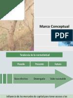 Marco Conceptual IAS 1 SESION I