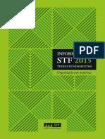 informativos2015.pdf