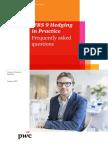 IFRS9.pdf