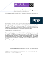 c46.EBouRossellóPòrcelScripta.pdf