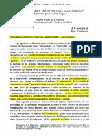 Reisz de Rivarola (1)