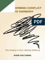 Transforming Conflict Into Harmony.pdf