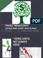 laf presentation  pdf
