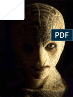 Indigenous Reptilian, UFOs, MARS, Reptoid Predation Found on Mars, Benevolent Hybrid Reptilian Humans