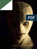 Indigenous Reptilian, UFOs, MARS, Reptoid Predation Found on Mars, Benevolent Hybrid Reptilian Humans